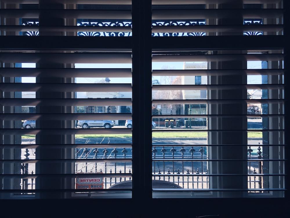 flu-front-window.jpeg