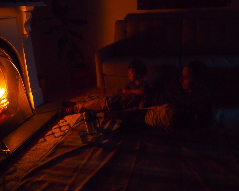 camping-campfire.jpg