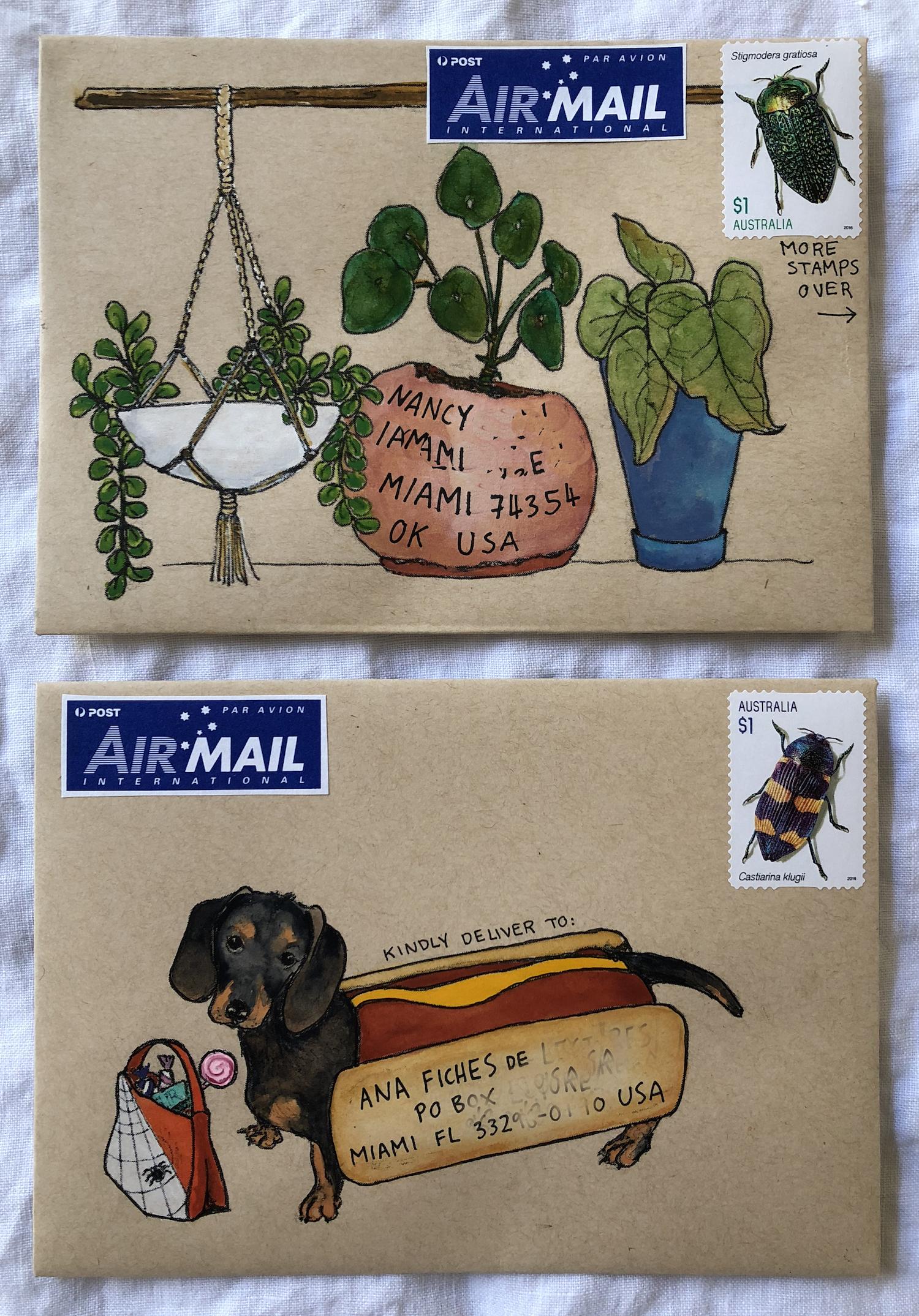 mail-art-2.jpg