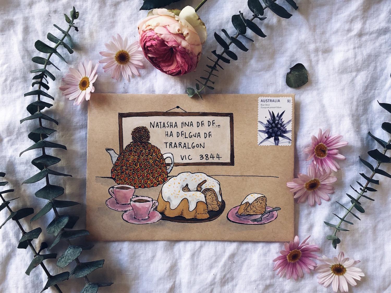 cake-mail-art.JPG