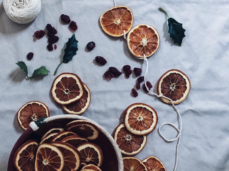 calm-christmas-oranges.jpg