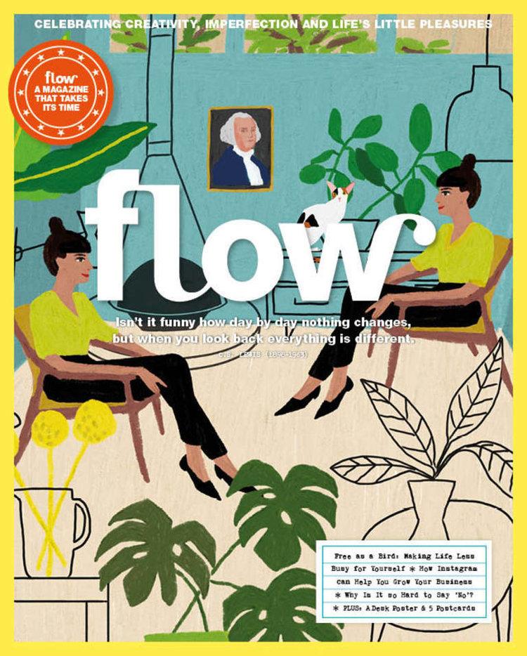 mag-flow.jpg