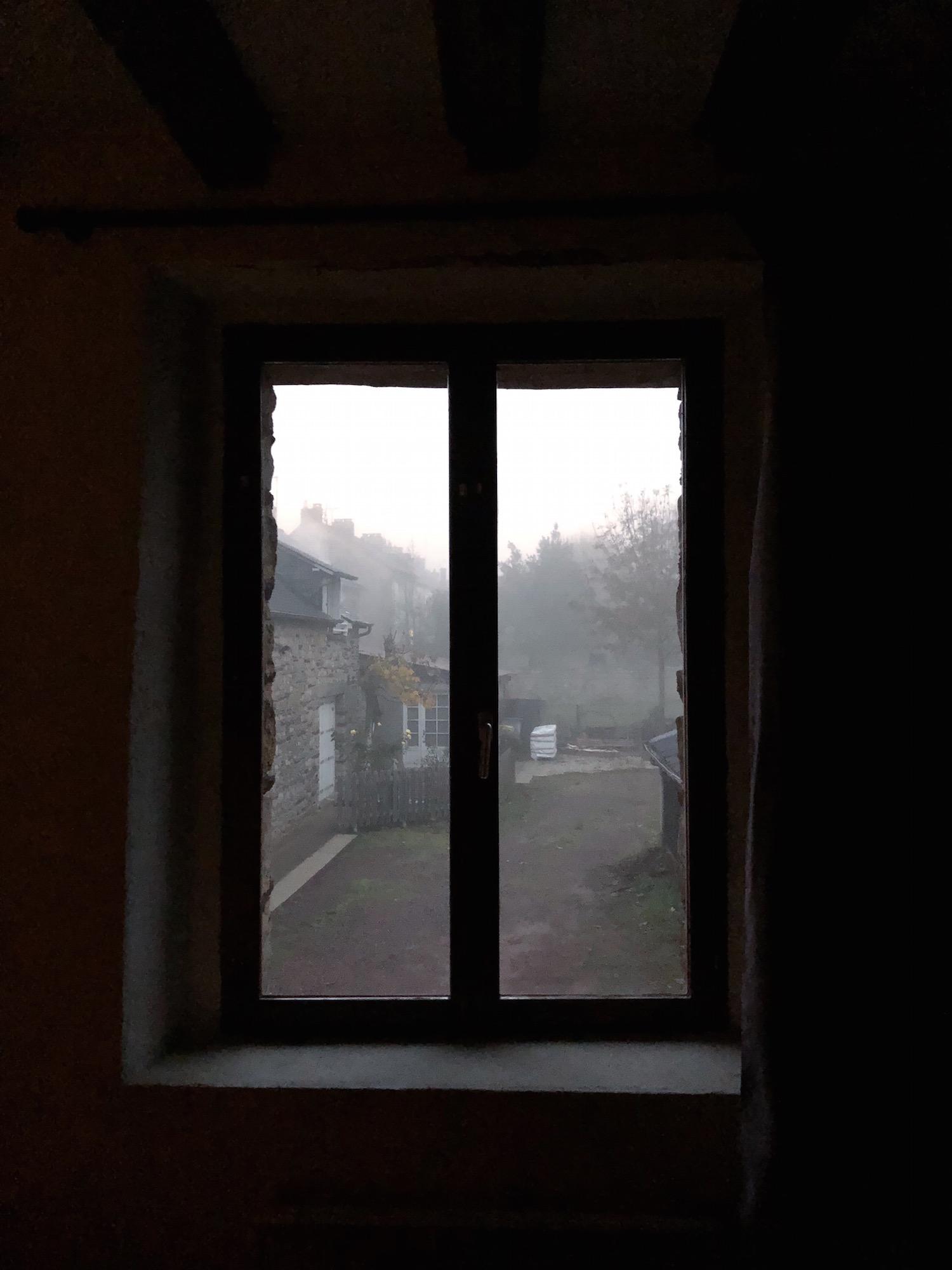 Photo 16-11-18, 7 49 12 am.jpg