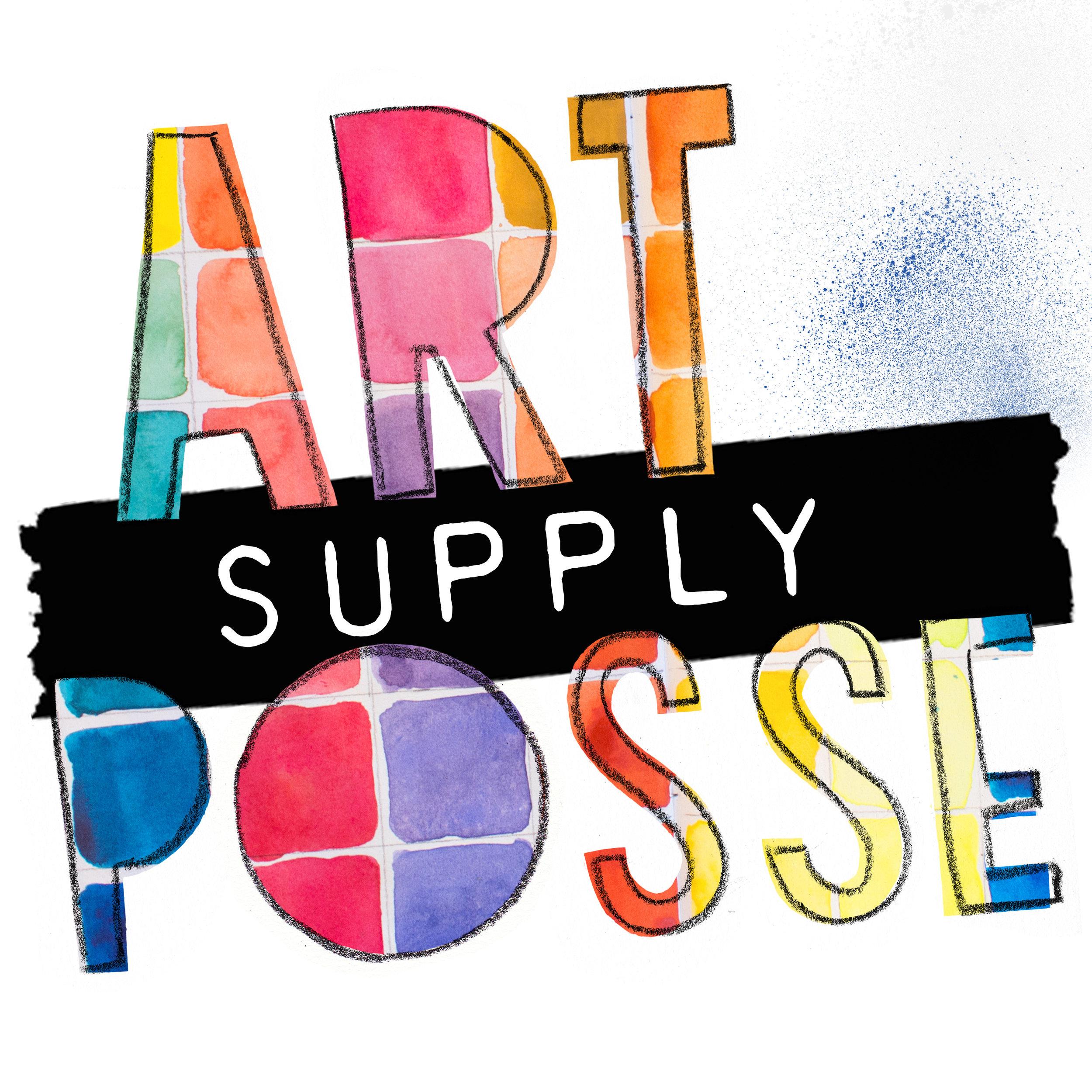 Art-supply-posse-logo-colorswatch.jpg
