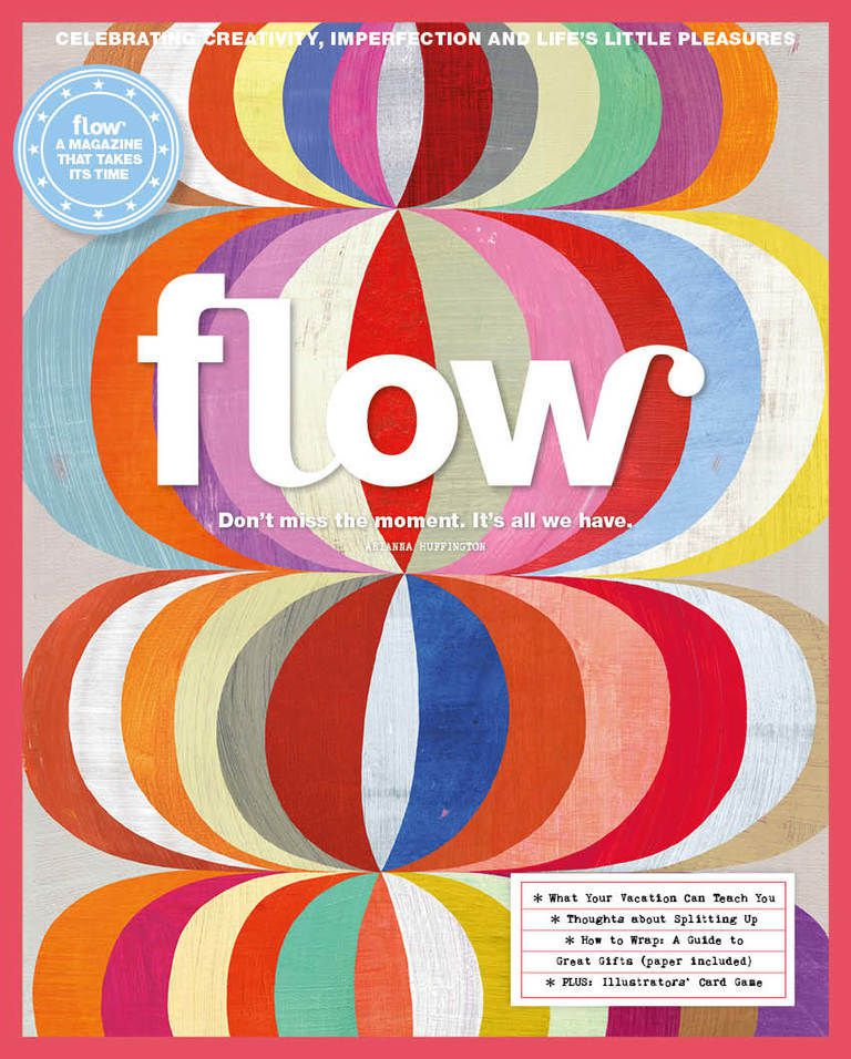 flow_magazine-issue-25.jpg
