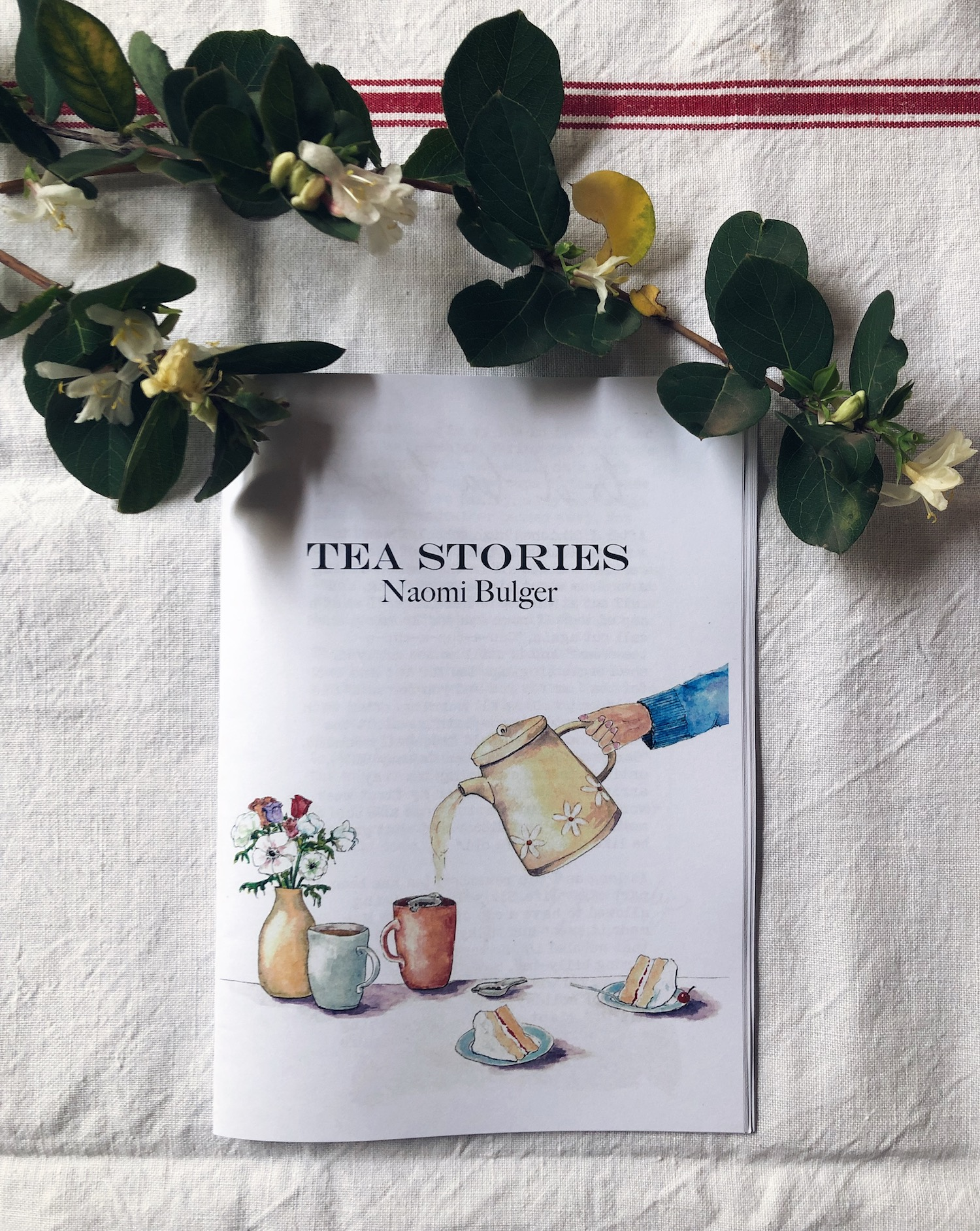 zine-tea-stories.jpg