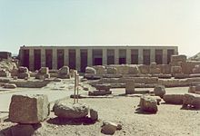 220px-Abydos_Seti_I.jpg