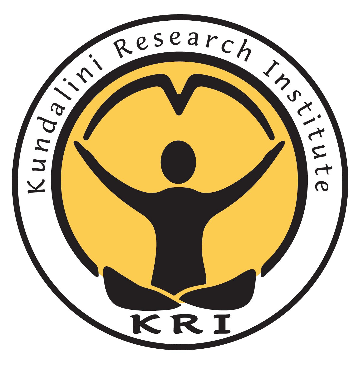 kri logo.png