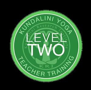 KRI_TT_Level_2_logo kopi.png