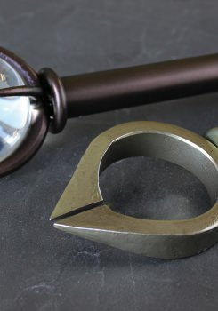 SC-Circlet-Crystal-Ball-Claw1-245x350.jpg