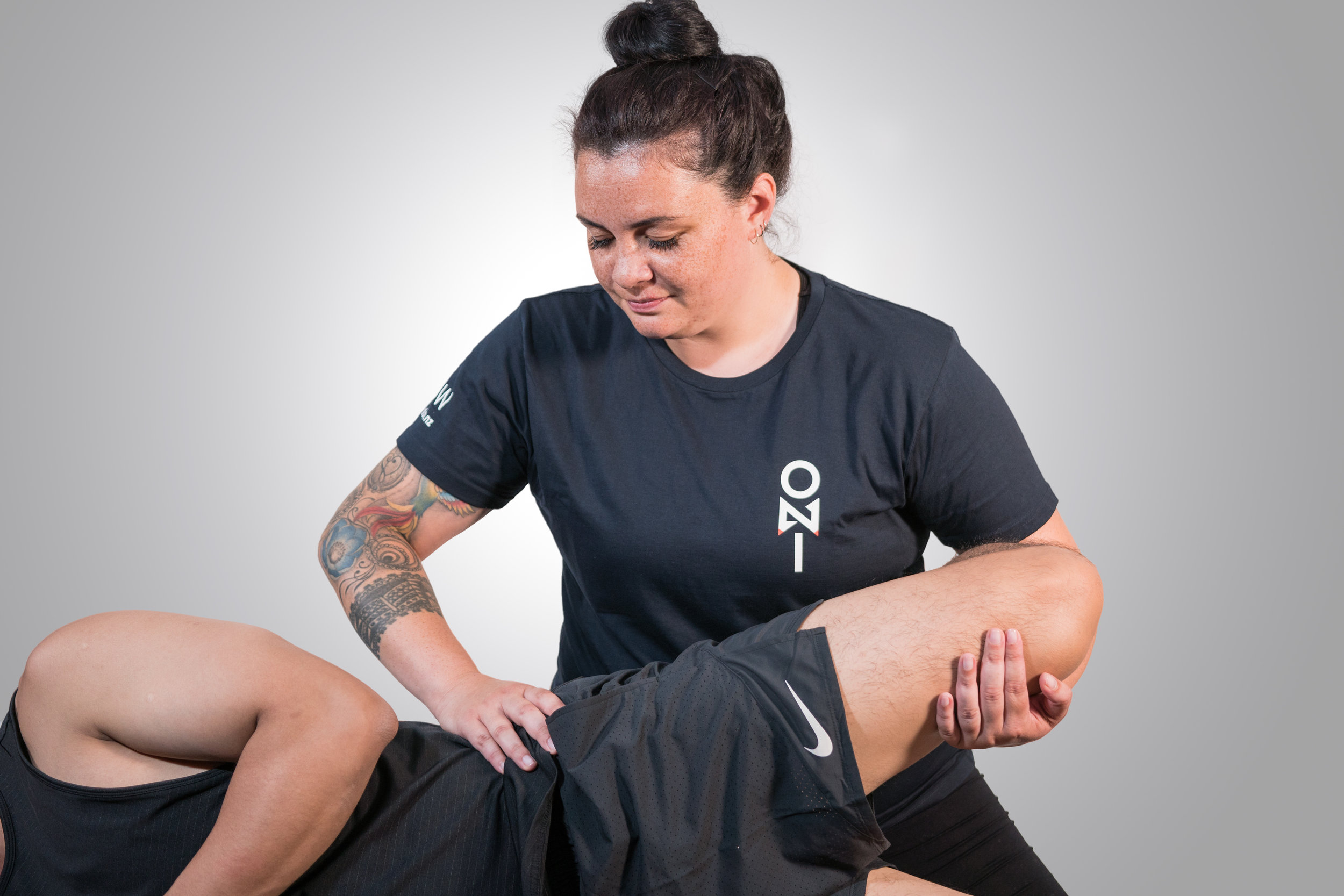 ONI, NZ, Wellington, Personal Training, Manual Therapy, Massage Therapy, Physiotherapy, Physio, Gym (10).jpg