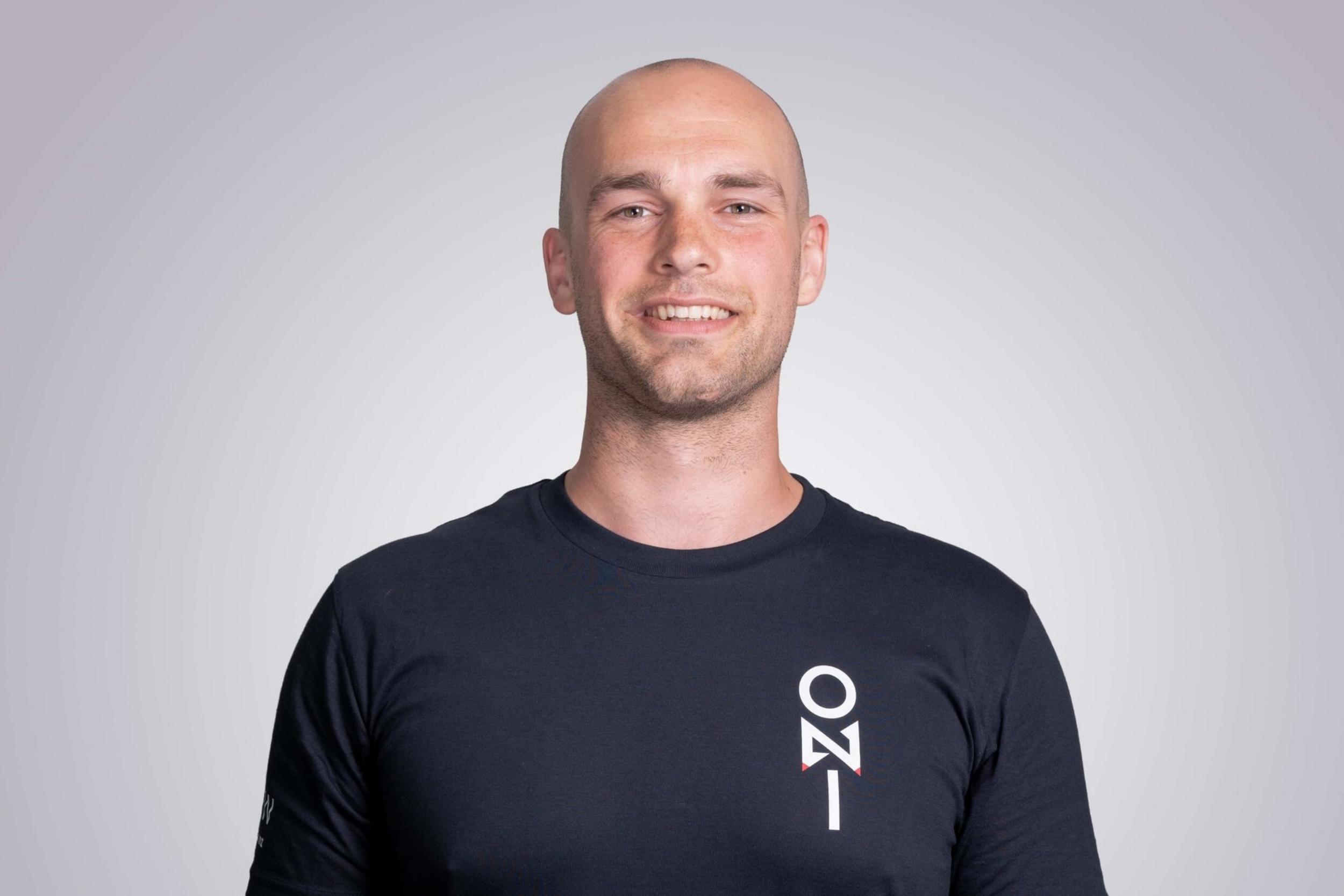 Carsten-Waterworth-ONI-massage