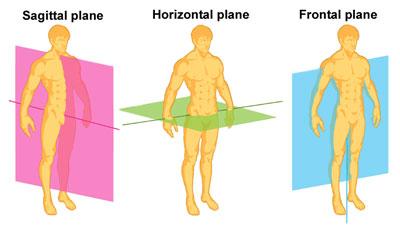 planes-movement400.jpg