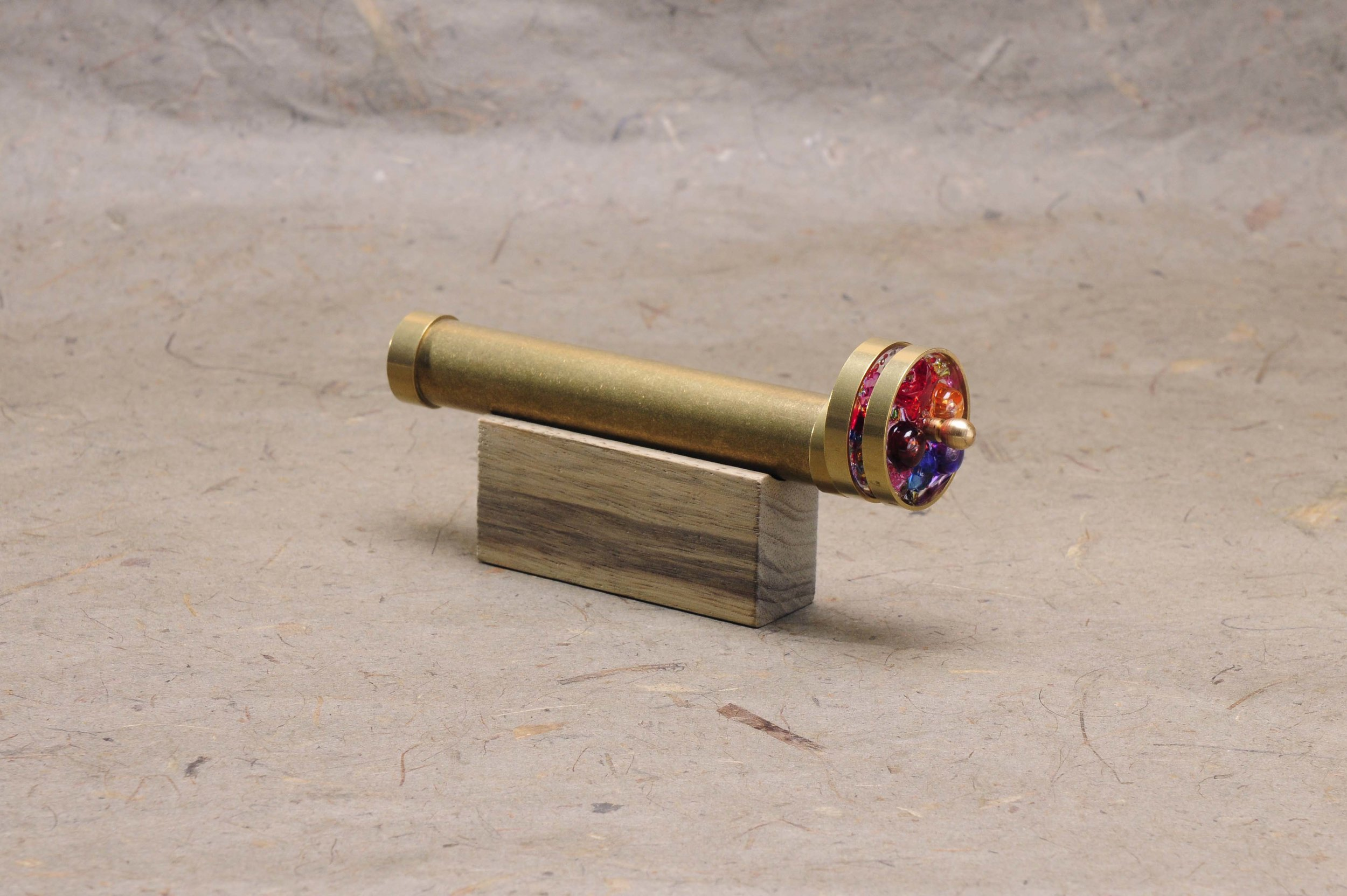 SHORT SMALL KALEIDOSCOPE.jpg