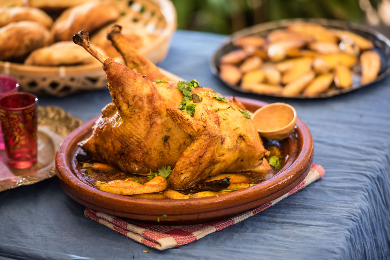 Moroccan-Chicken-Copyright-Richard-Cornish-2018._.jpg