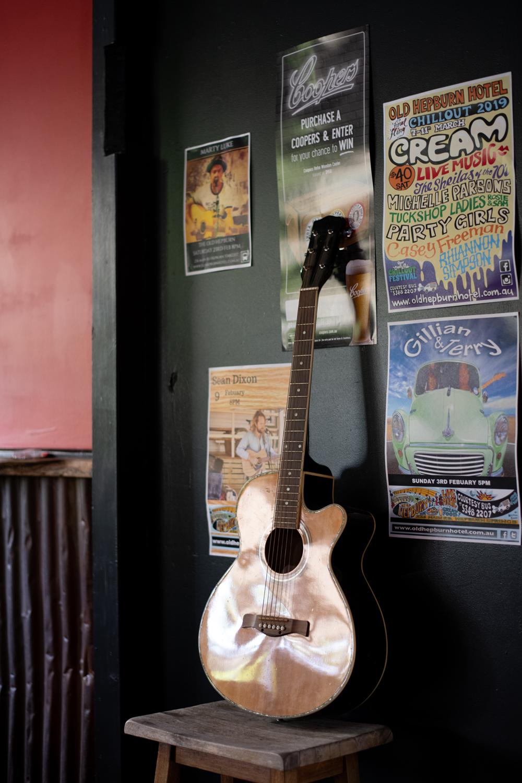 Old-Hepburn-Hotel-The-Last-Goodbye-Guitar-Lost-Magazine-Februry-2019.png