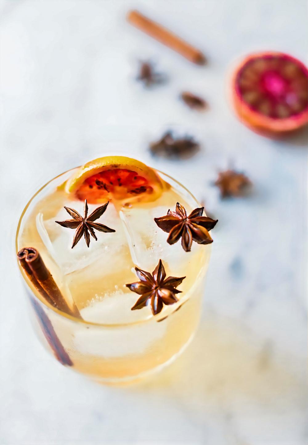 spicy-gin.jpg