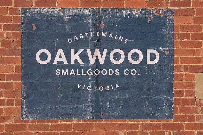 oakwood-1.jpg