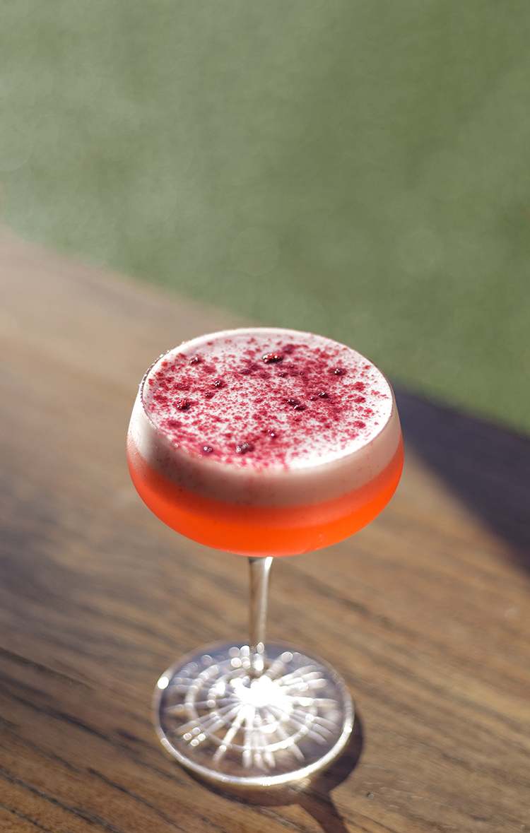 drink-Clover-Cocktail-Animus-Distillery-Lost-Magazine-June-2019.jpg