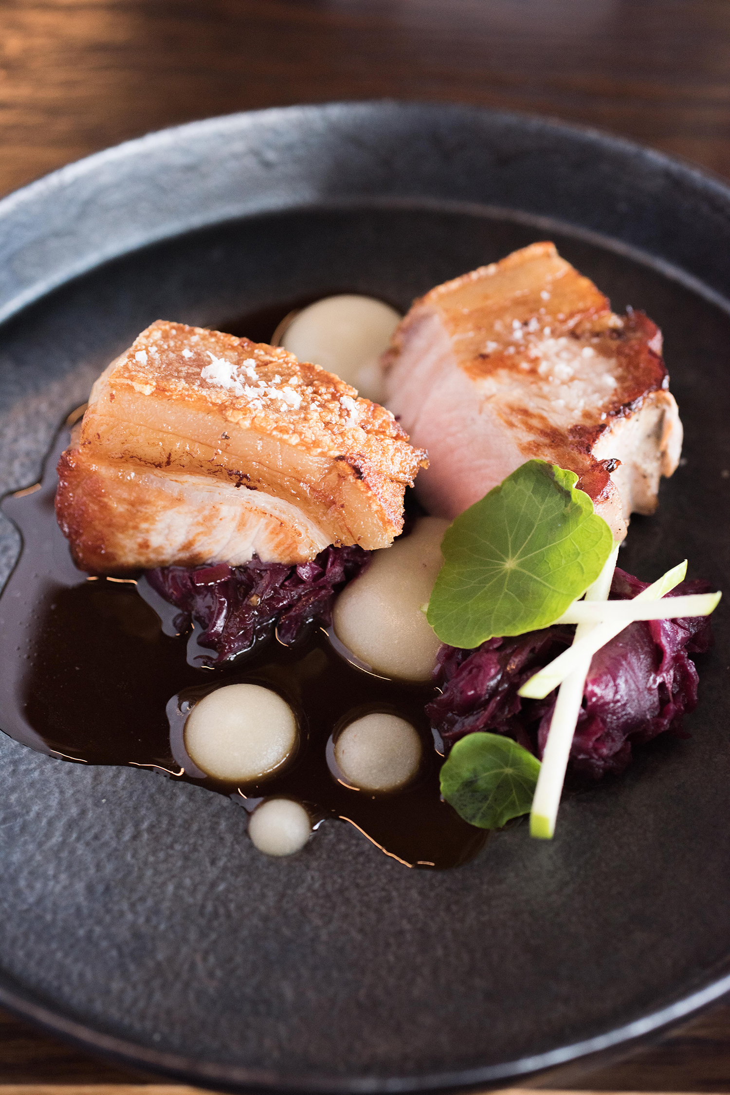 eat-bistro-terroir-pork-Lost-Magazine-June-2019.jpg
