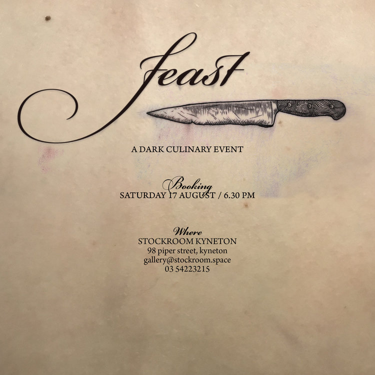 feast-online-ticket-17-august.jpg