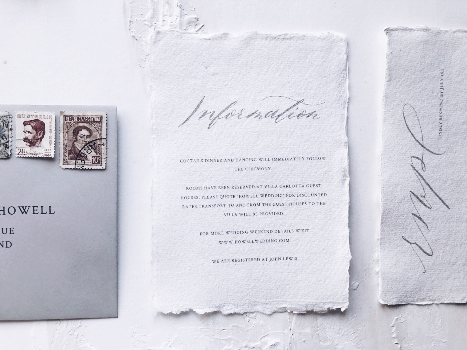 Ihandmade_paper_wedding_invitations.JPG