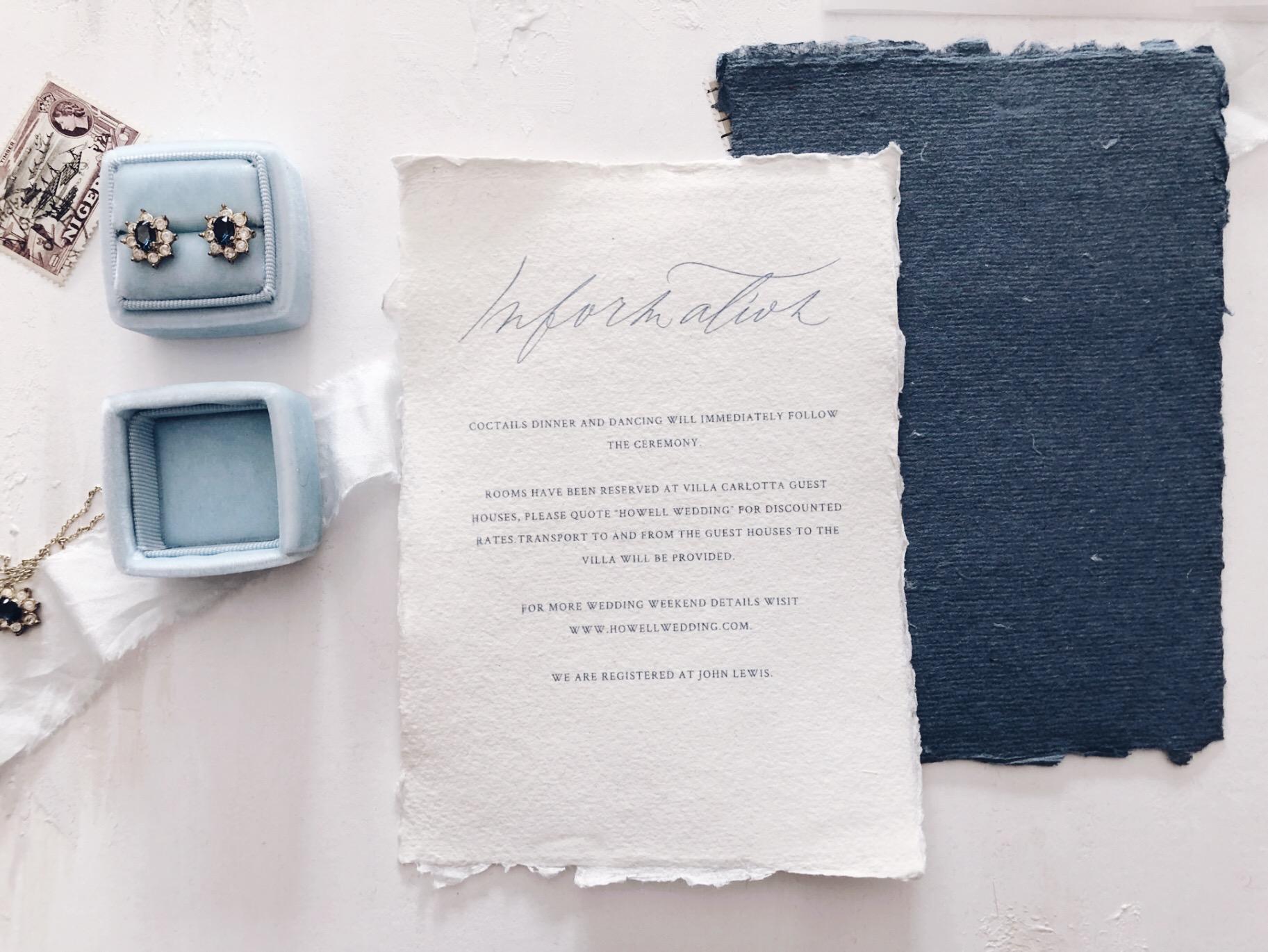 handmade_paper_invitations.JPG
