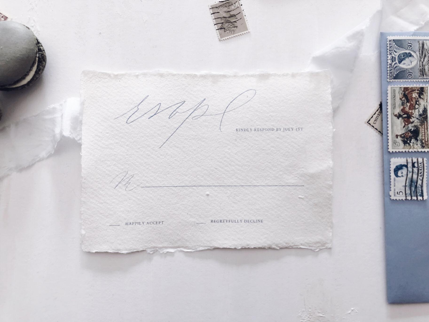 handmade_paper_stationery.JPG