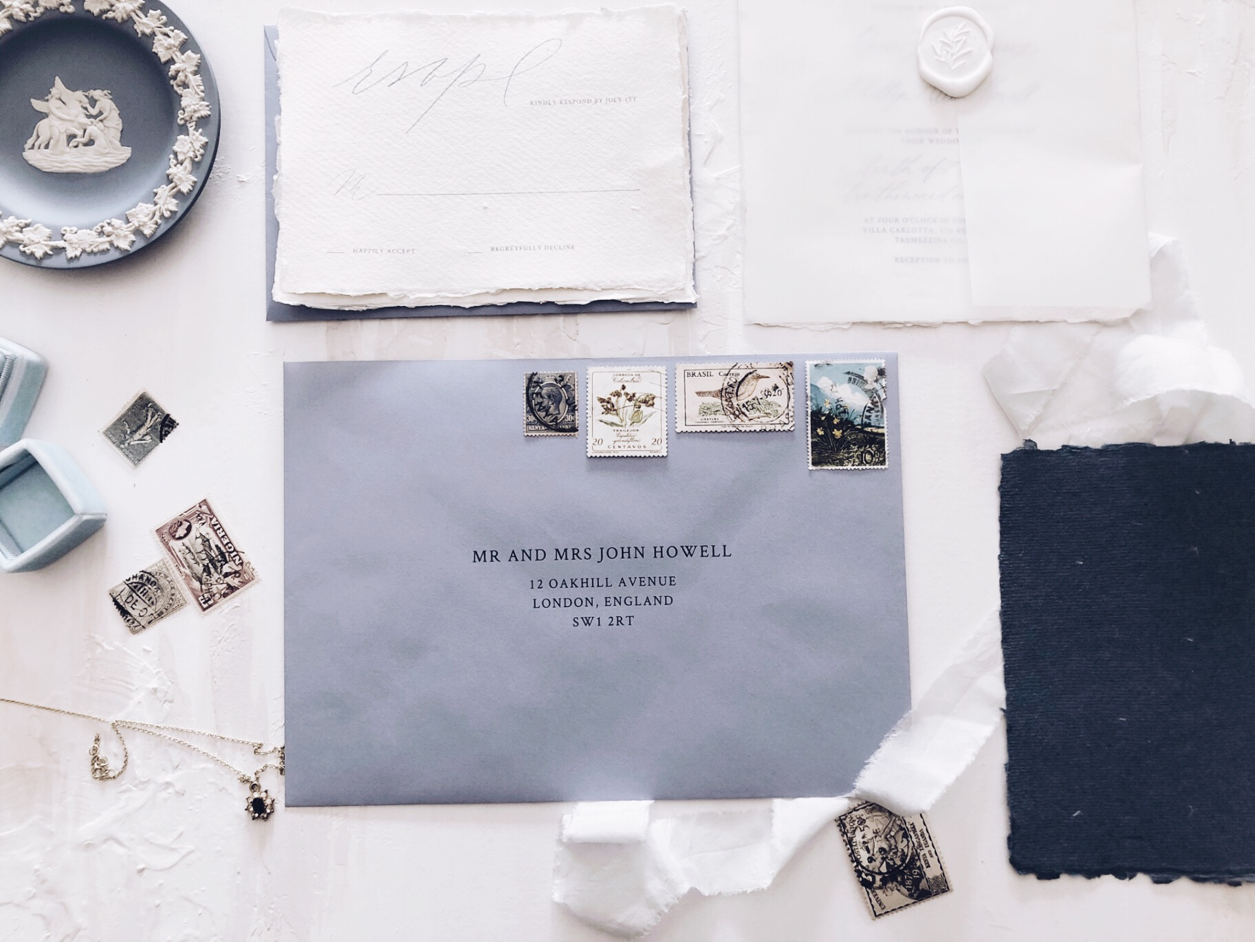 wedding_envelopes.JPG