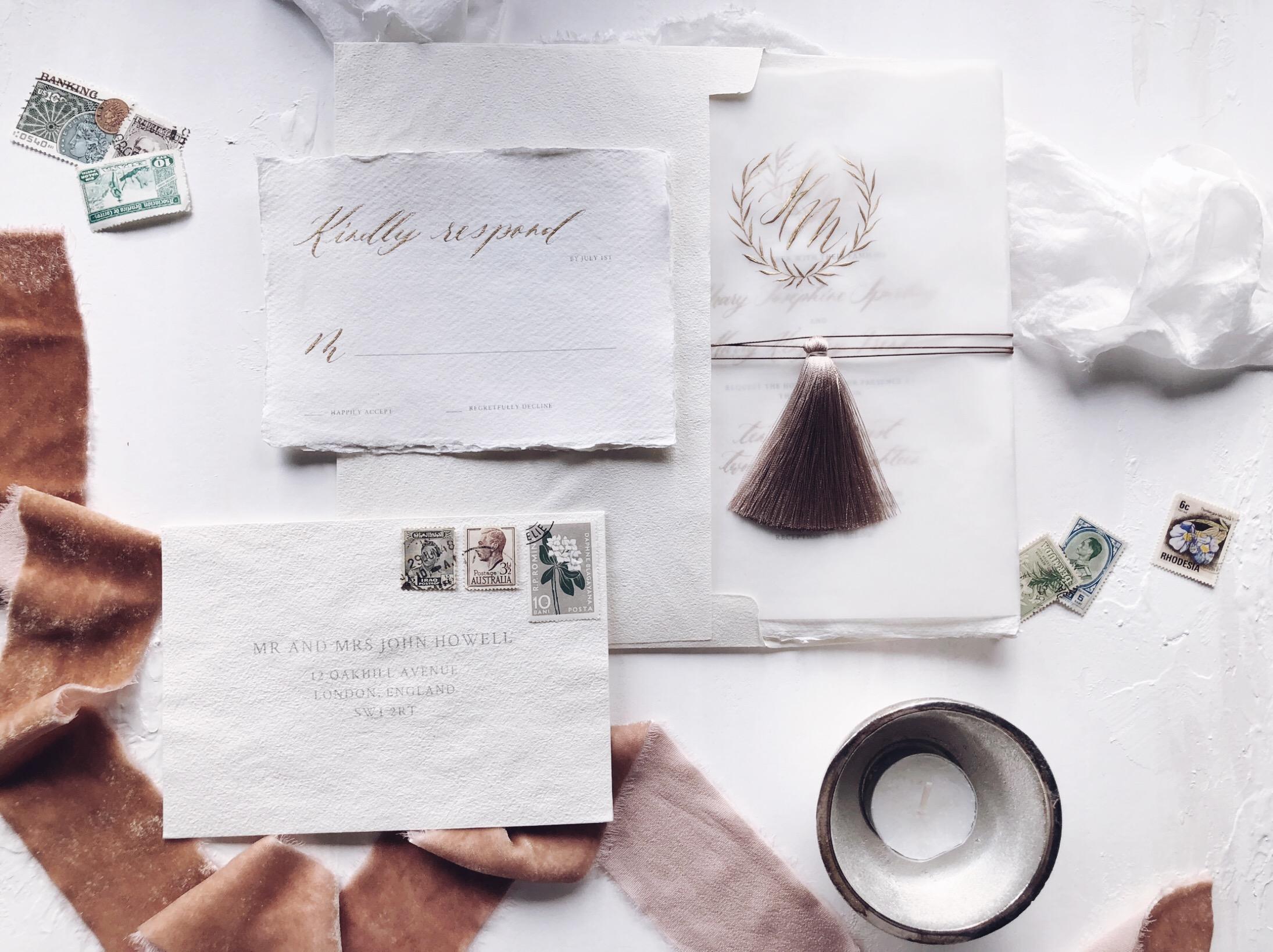 handwritten_wedding_invitations.JPG