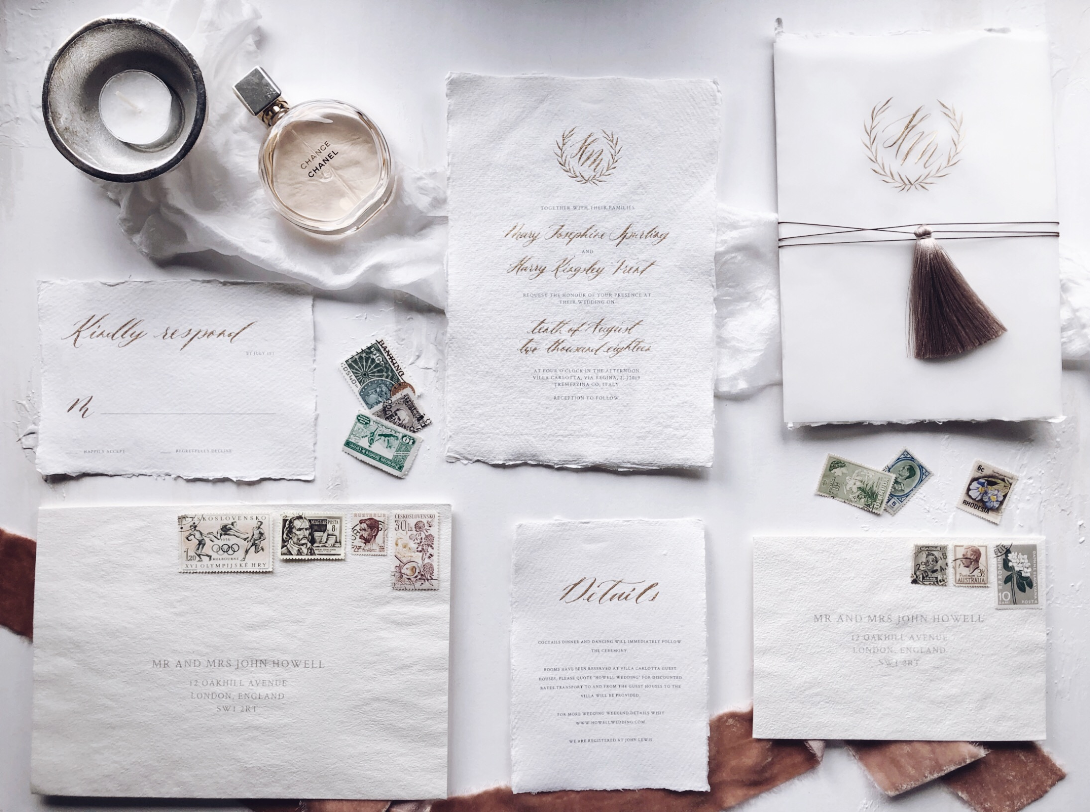 calligraphy_wedding_invitations_handmade_paper.JPG