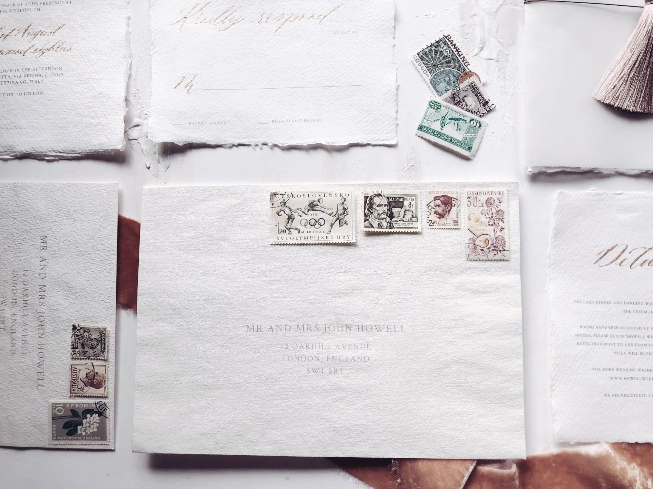 Iwedding_envelopes_handmade_paper.JPG