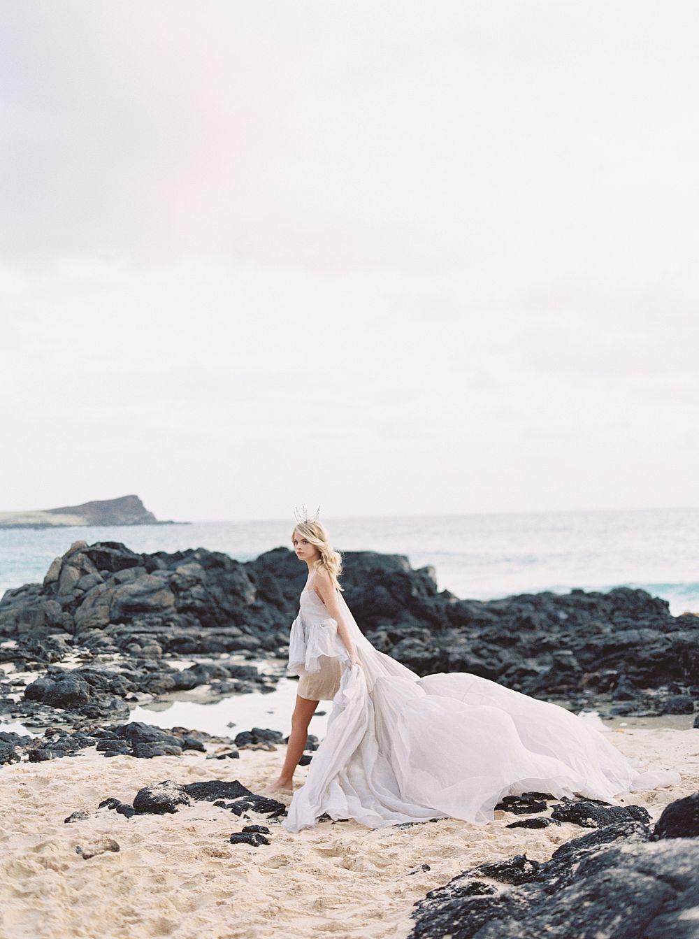 Alice_Ahn_Photography_2-1.jpg