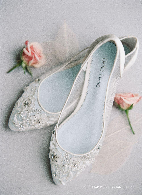 Bella_Belle_Shoes_Wedding_Sparrow_7.jpg