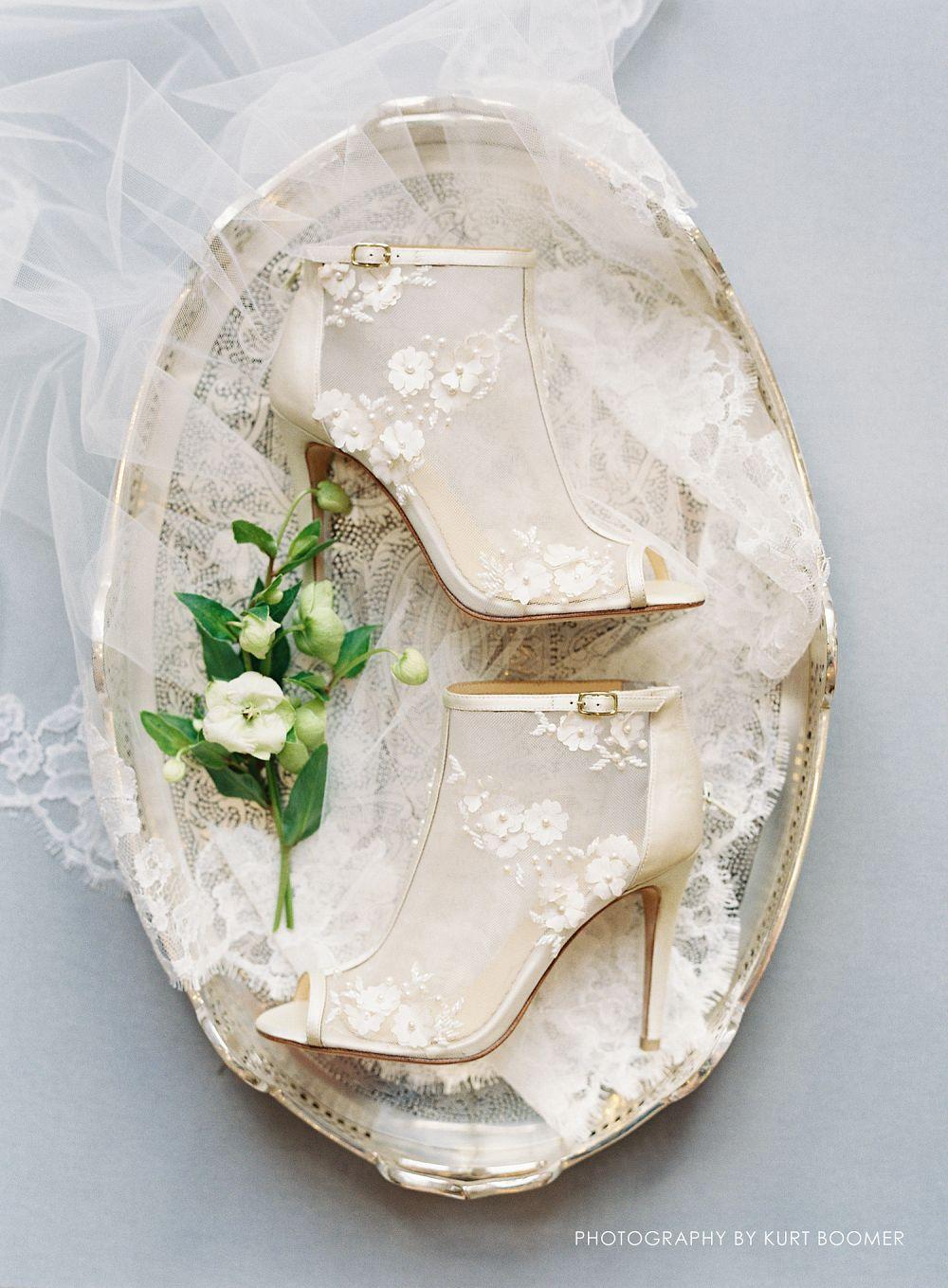 Bella_Belle_Shoes_Wedding_Sparrow_11.jpg
