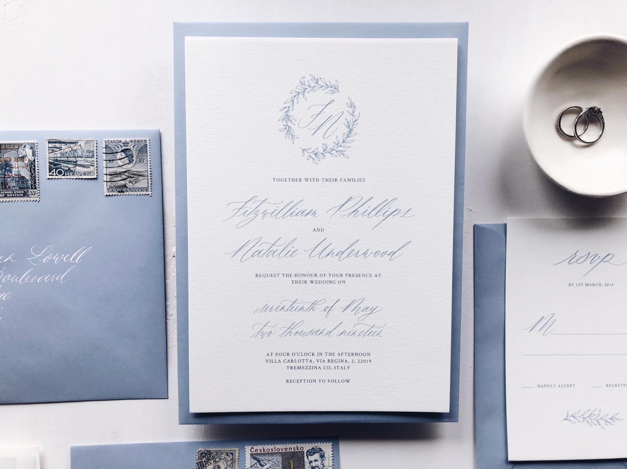 monogram_wedding_invitations.JPG