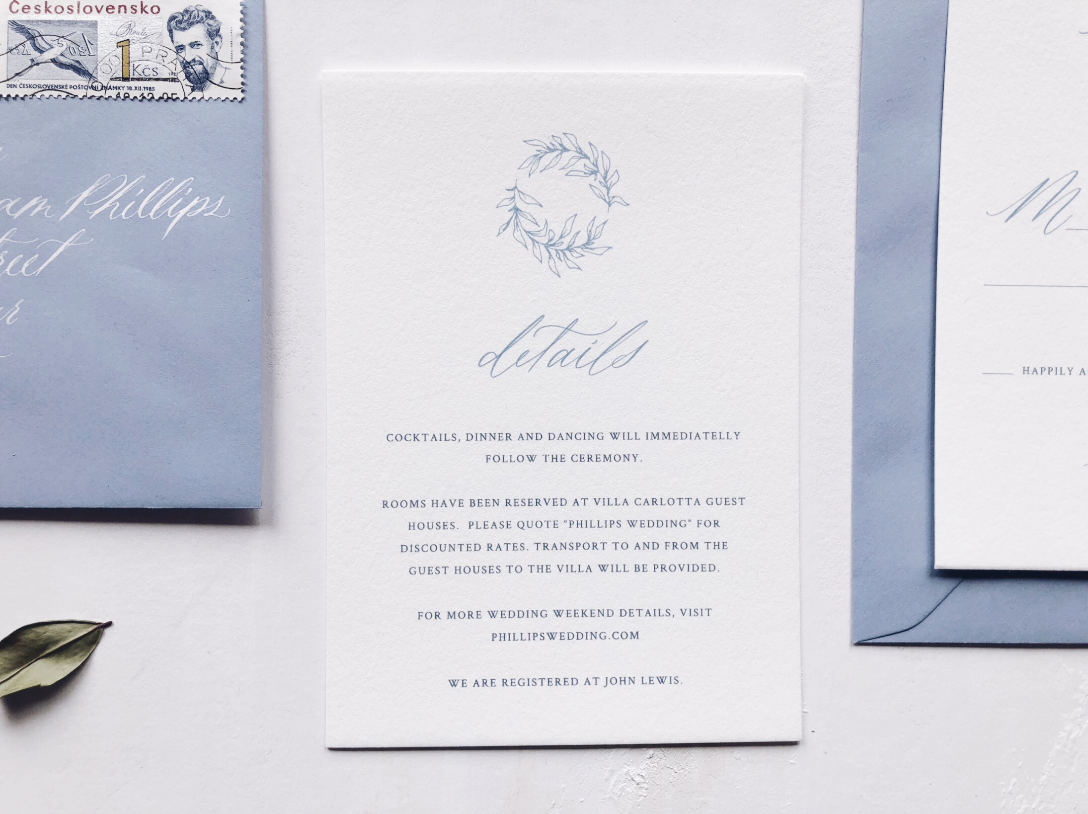 delicate_wedding_invitations_illustration.JPG