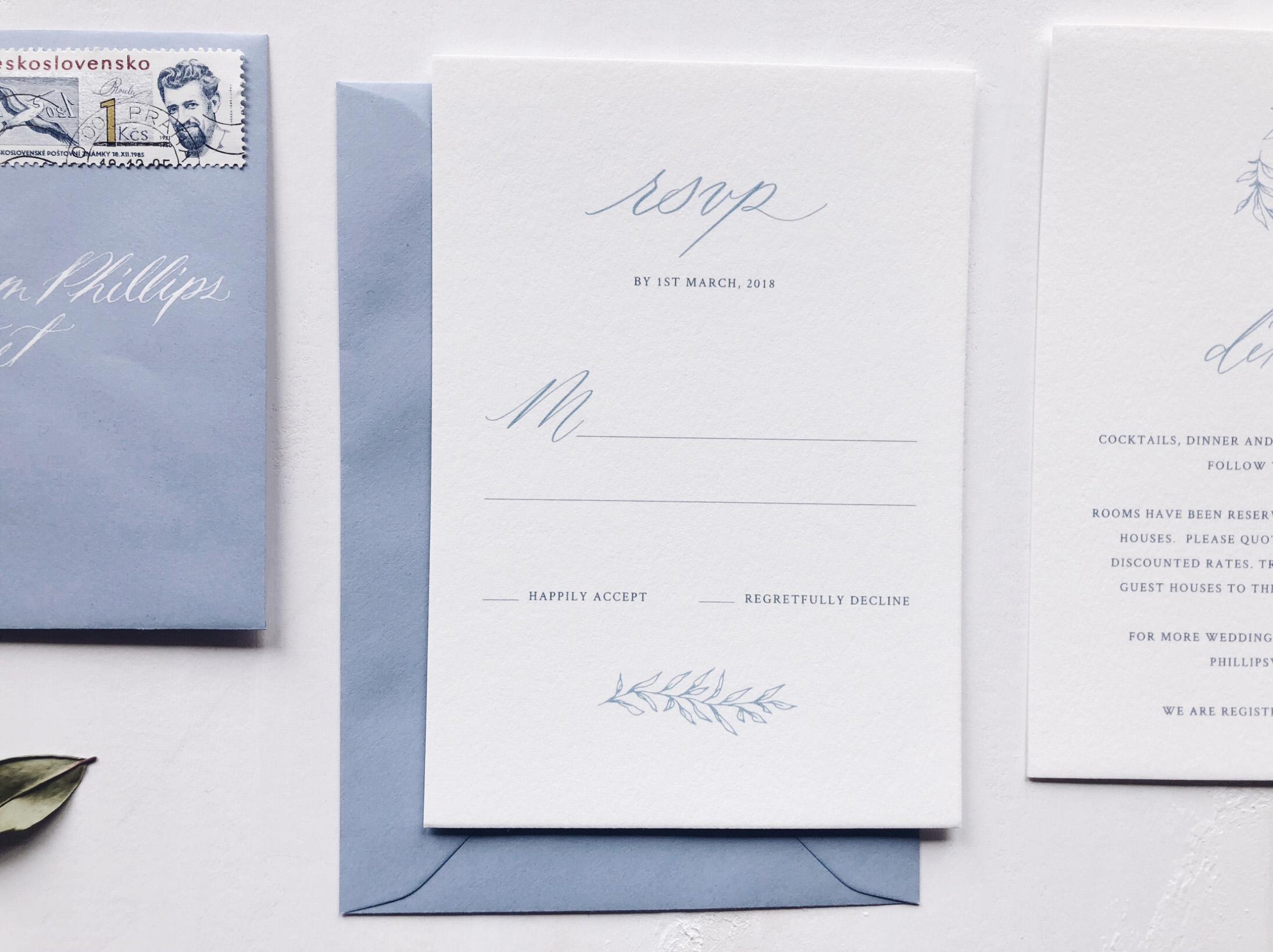 calligraphy_wedding_stationery.JPG