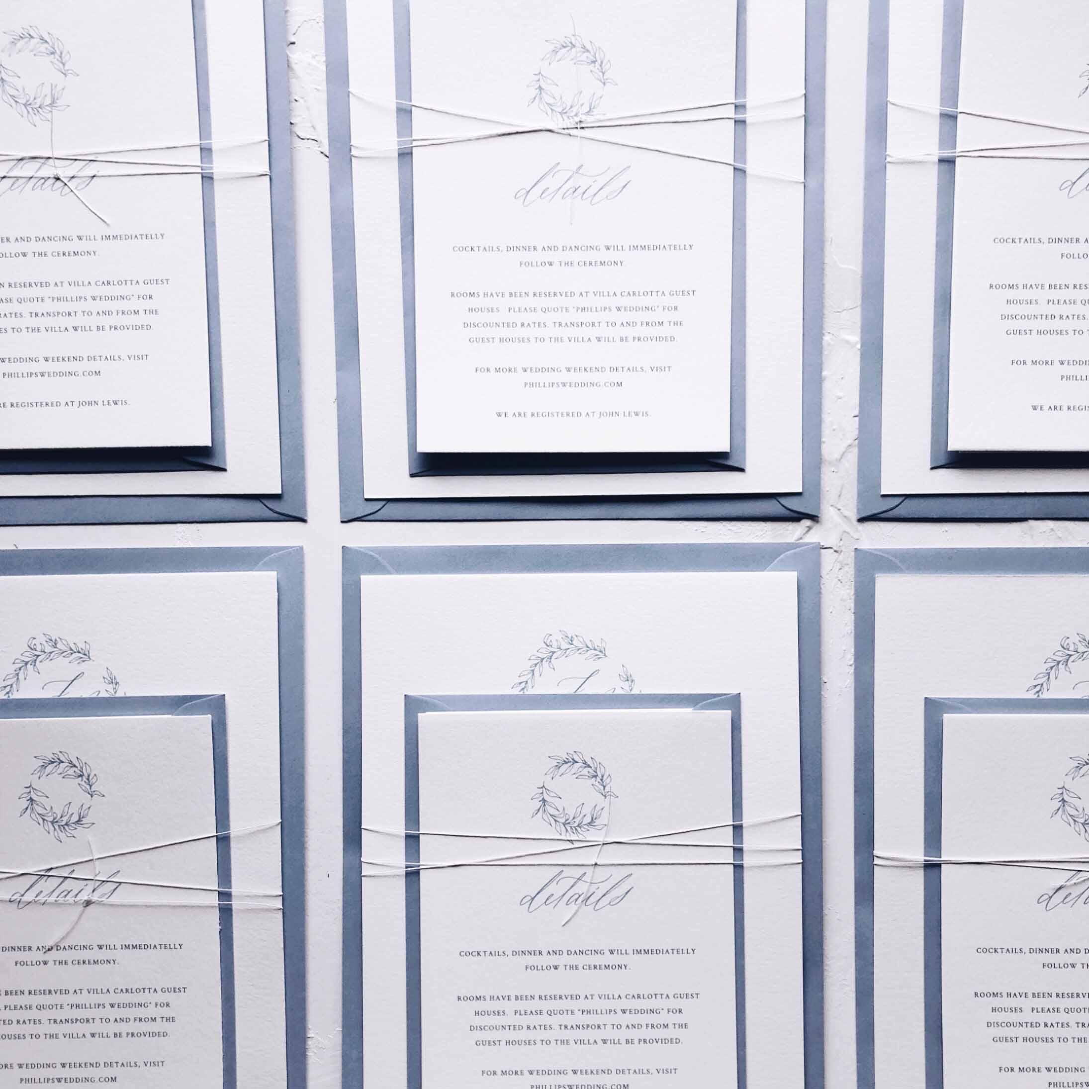 bespoke_wedding_invitations.JPG