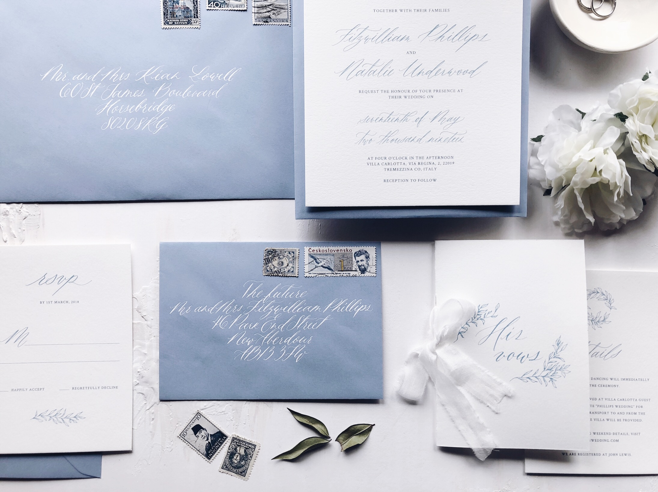 styled_wedding_invitations.JPG