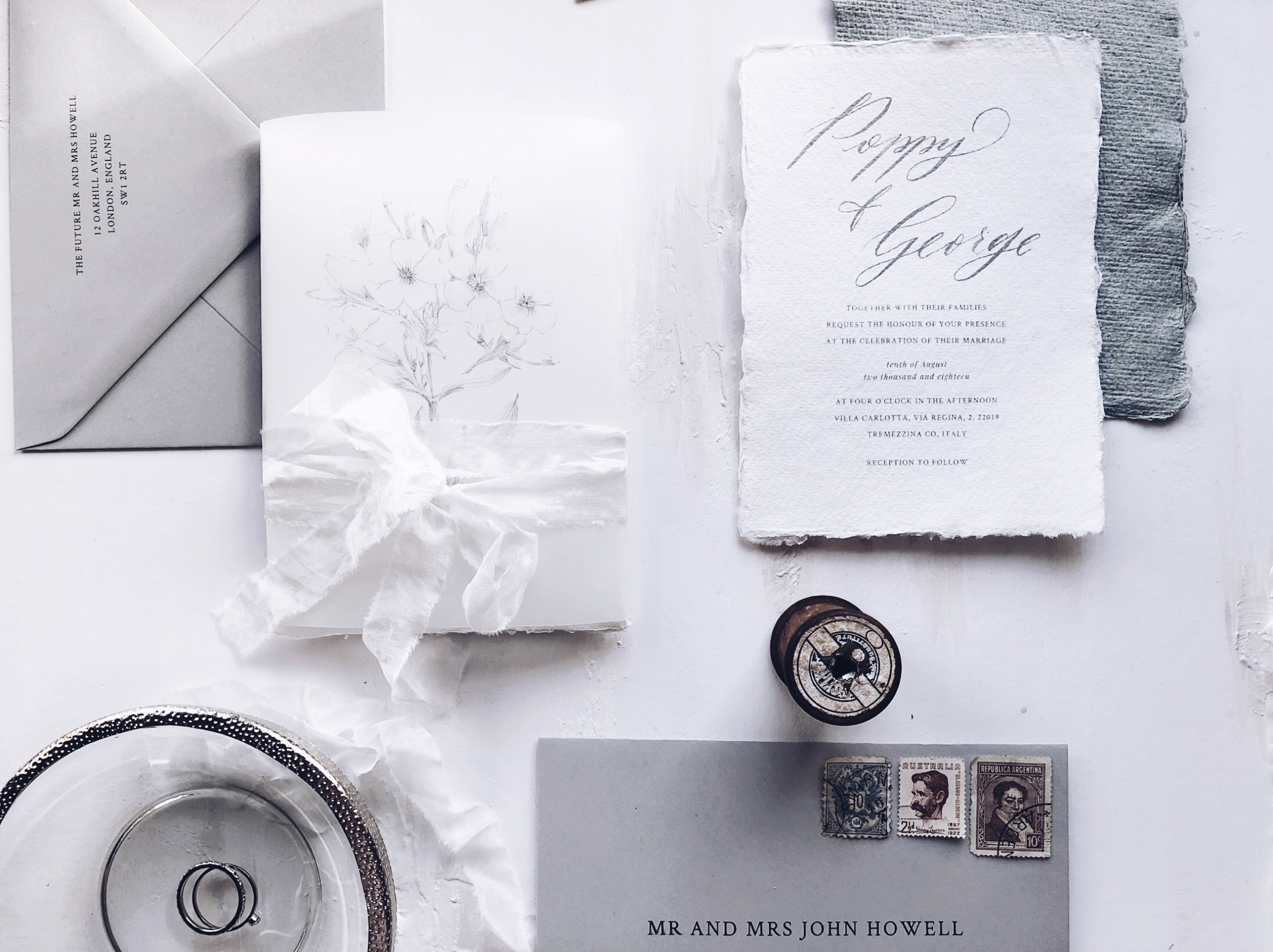calligraphy_invitations_minimalist