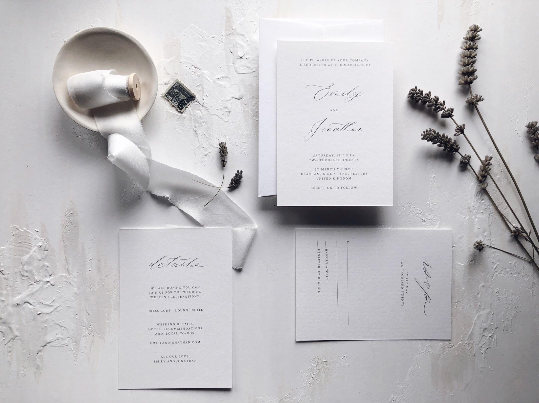 minimalist_luxury_wedding_invitations
