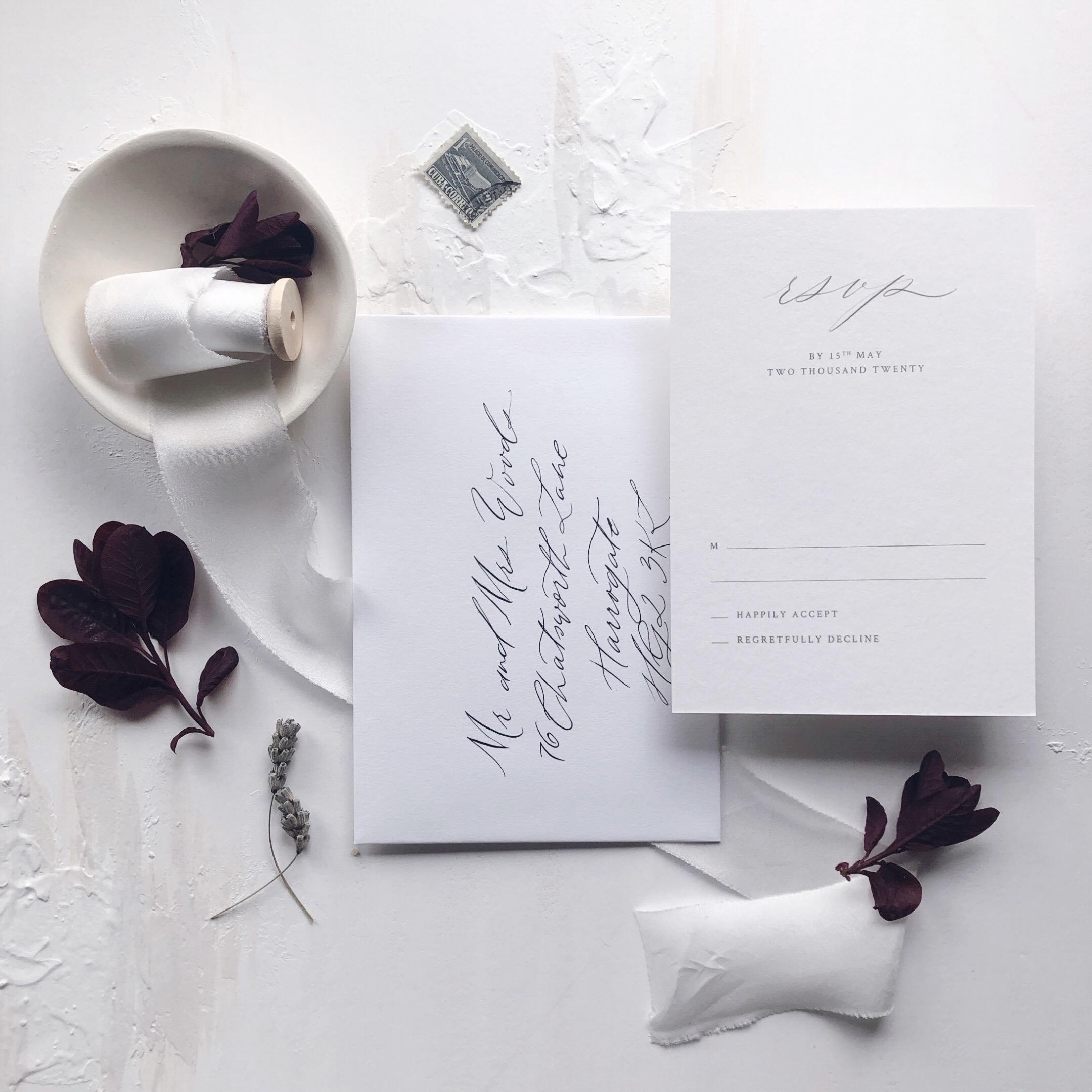 ethereal_wedding_invitations