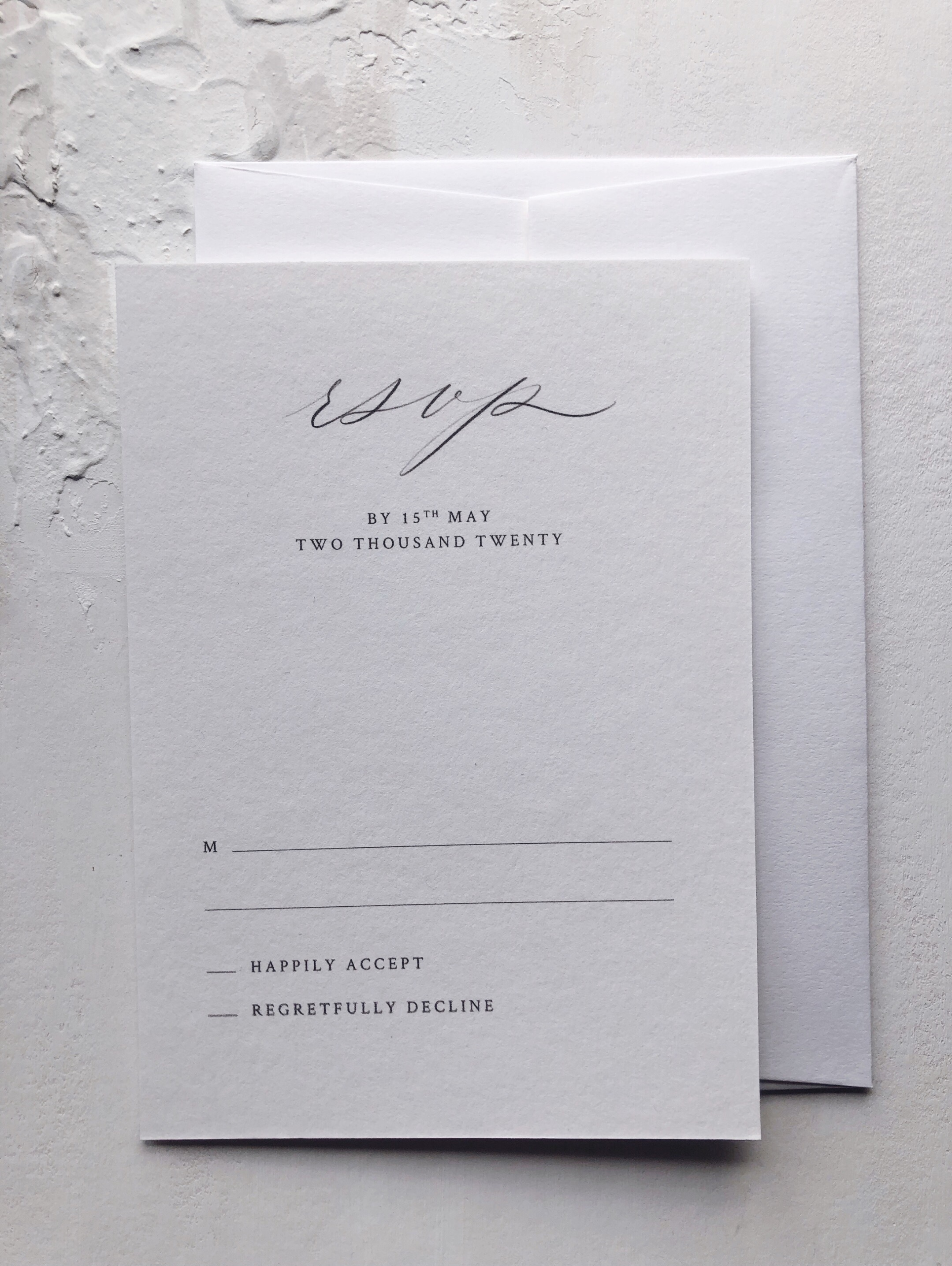 minimalist_wedding_rscp_calligraphy