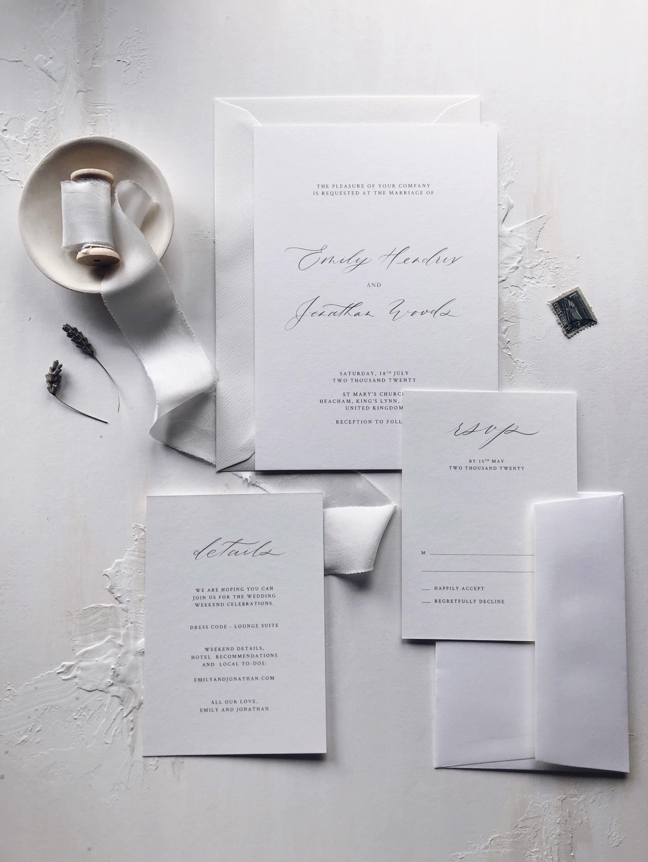 fine_art_wedding_invitations