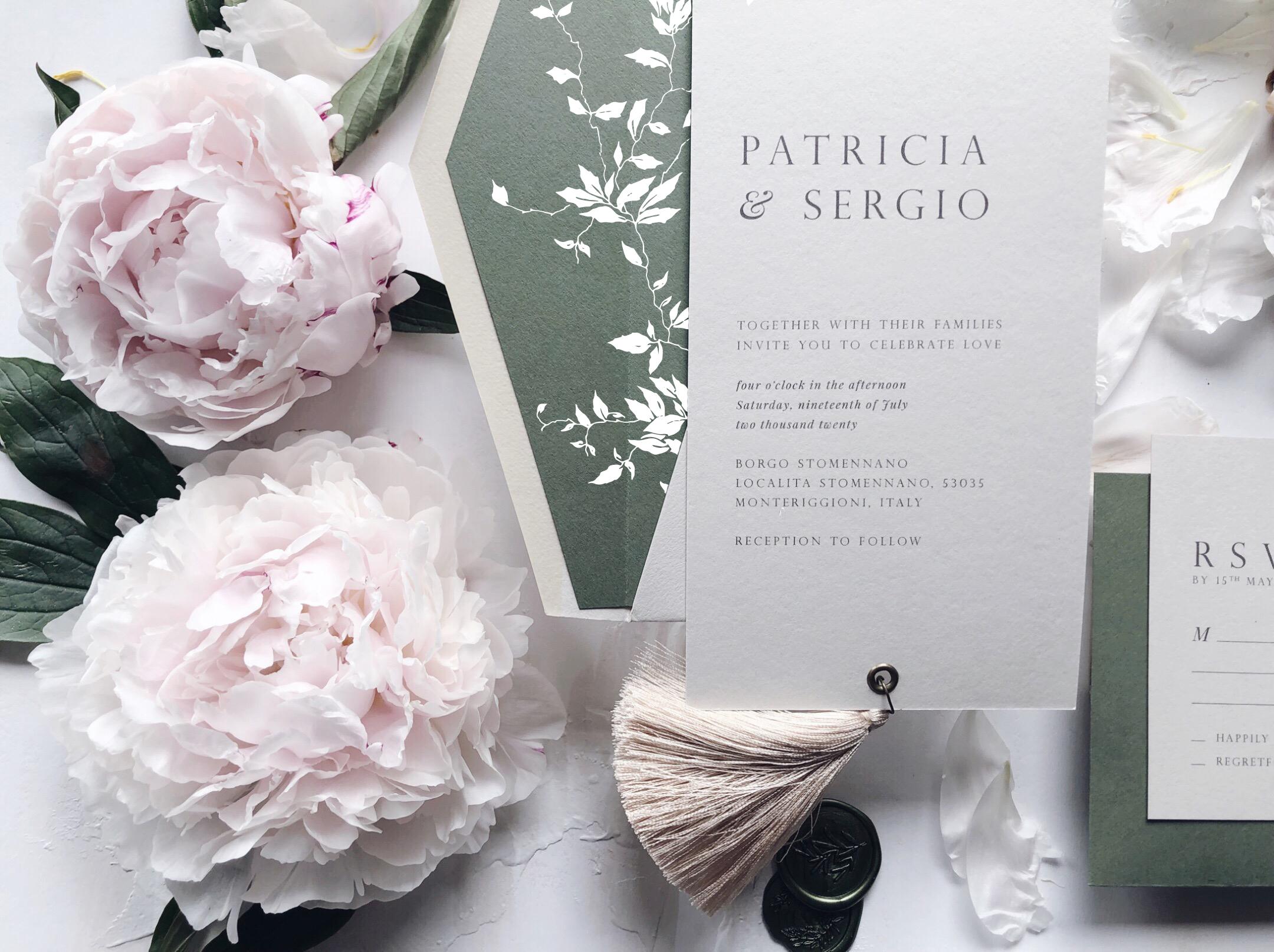 modern_wedding_invitations_bespoke.JPG
