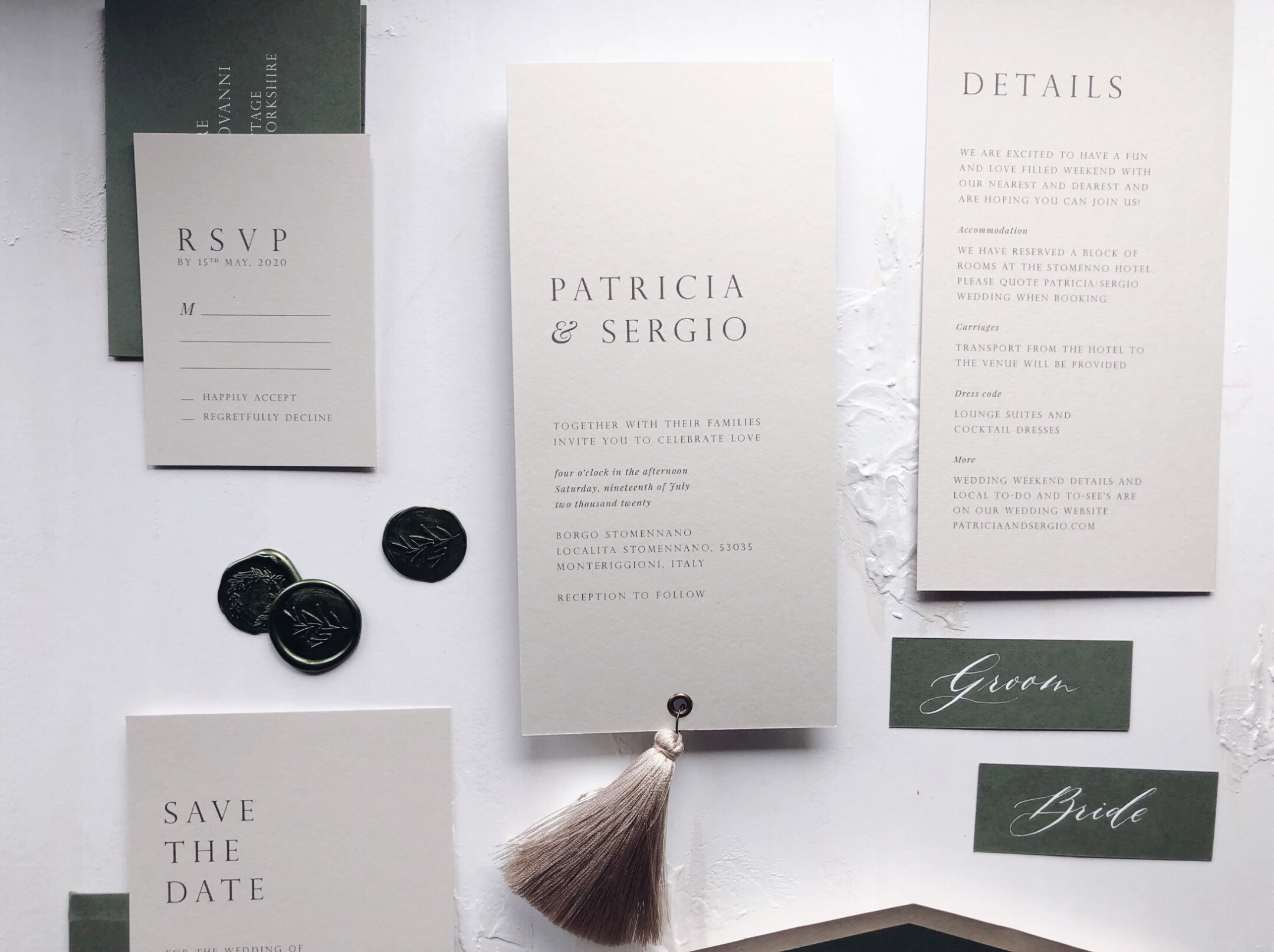 luxury_wedding_invitations