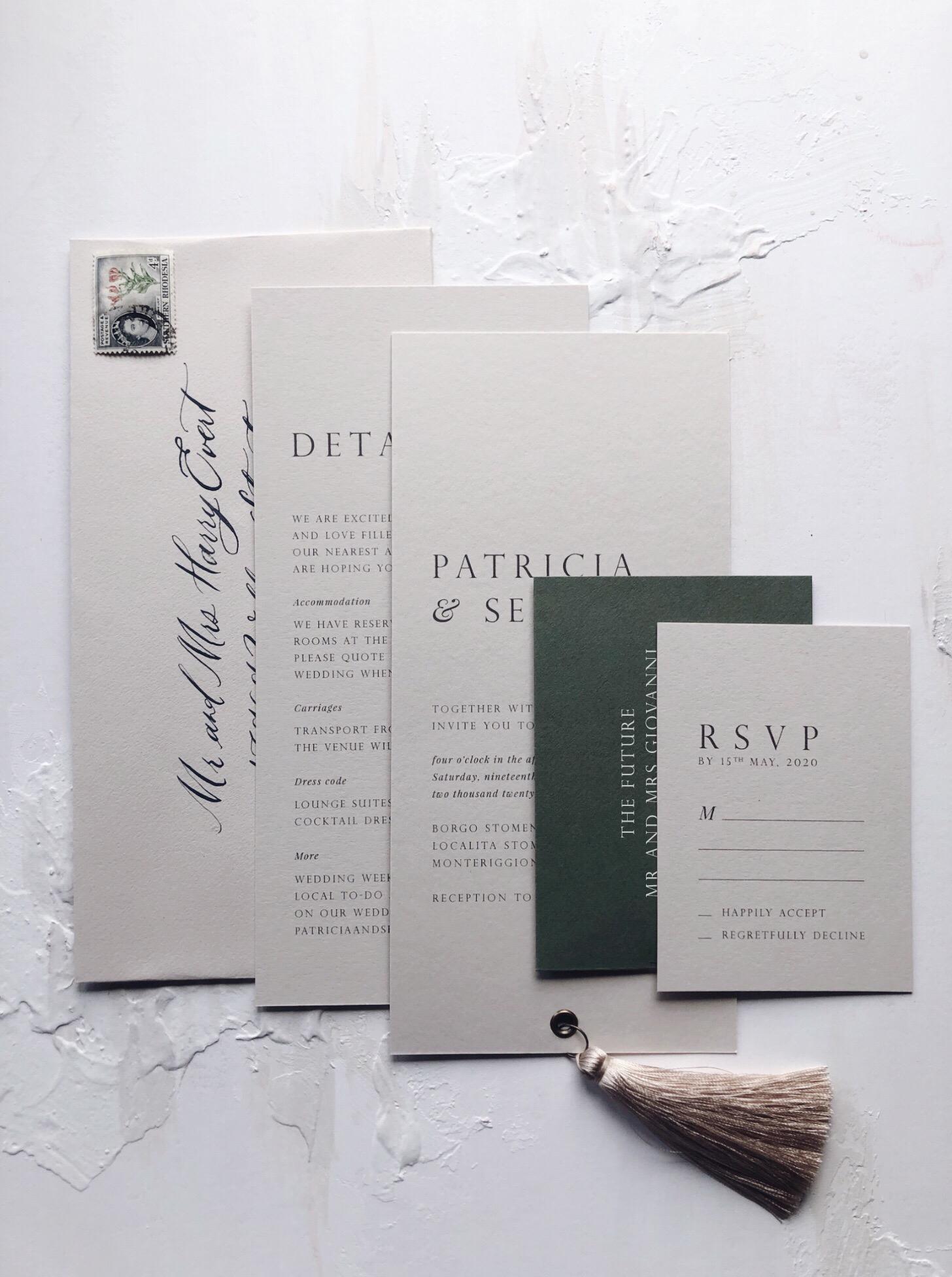 ethereal_wedding_invitations_calligraphy