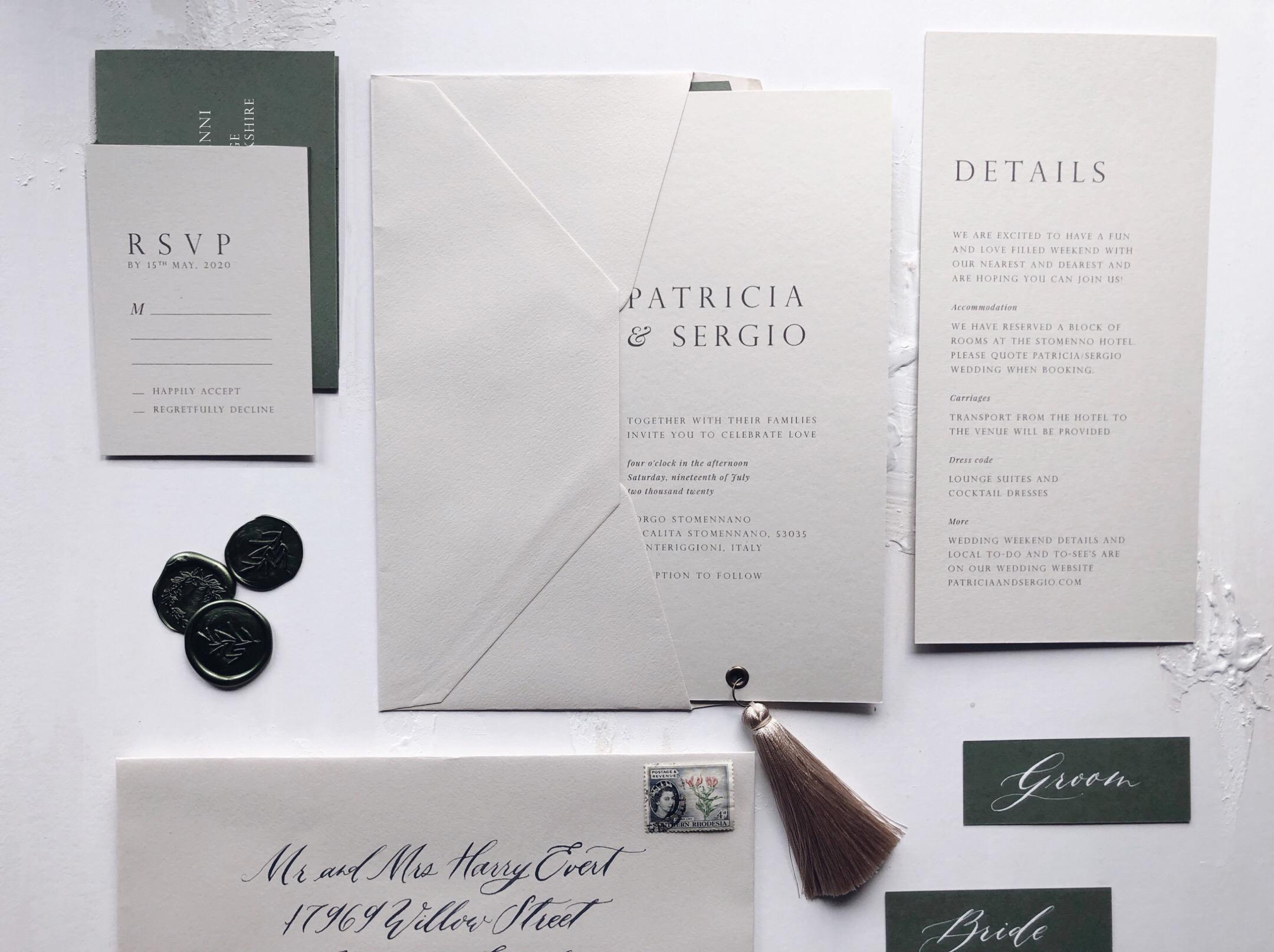 tassel_wedding_invitations