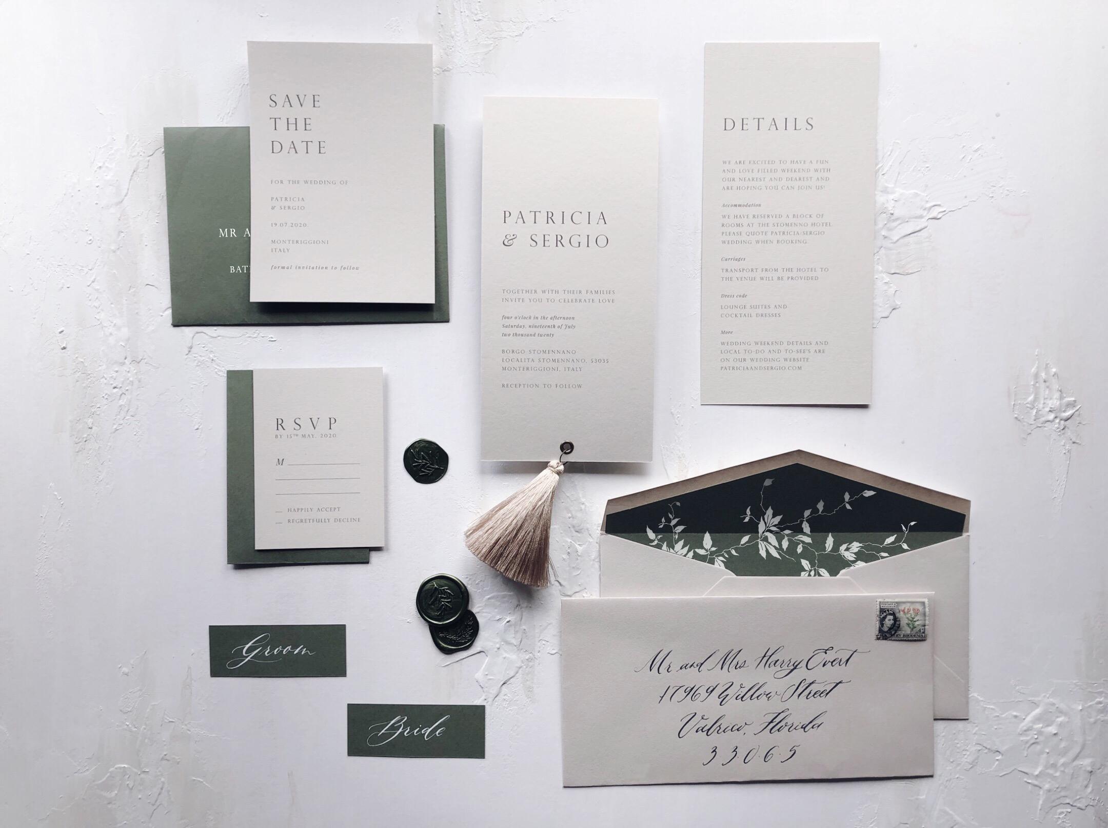 fine_art_wedding_invitations_2